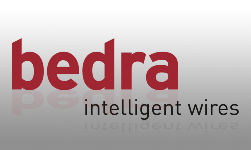 Bedra Intelligent Wires
